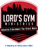 Lord's Gym Ministries